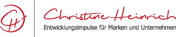 christine_heinrich_logo_entwicklungsimpulse