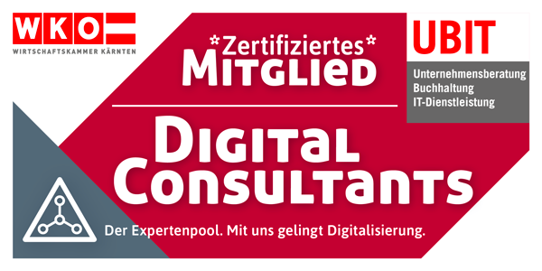 DigitalConsultants-WebBanner_Mitgliedzertifiziert-mittel